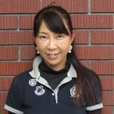 nashimoto.JPG