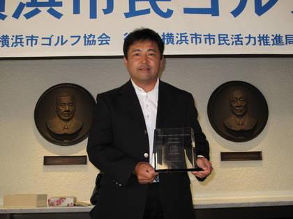 champ_yanagimoto.JPG