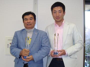 doubles_champ.JPG