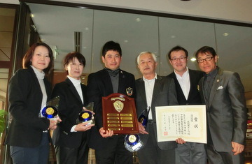 champ_kouhoku.JPG