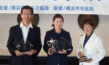 champs_j_h.jpg