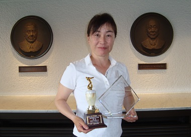 champion_j.jpg